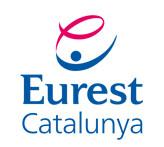 Eurest Catalunya